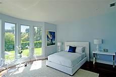 light blue decor in main bedroom 2019 ideas