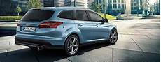 ford focus kombi amazing photo gallery some information