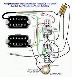 Prs Se Custom 24 Wiring Diagram Bookingritzcarlton Info