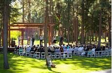 Outdoor Wedding Kelowna