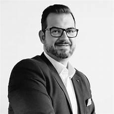 Marco Schubert Verkaufsberater Gebrauchtwagen Willy