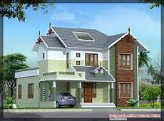 new kerala house models small house plans kerala simple house plans kerala model design architecture