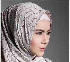 Trend Gaya Jilbab Modis Dan Modern Saat Lebaran Anisa Ae