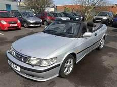 auto repair manual online 1999 saab 42133 interior lighting saab 1999 9 3 se turbo silver car for sale