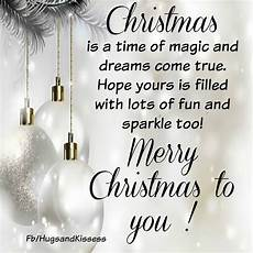 merry christmas to you pictures photos and images for facebook pinterest and