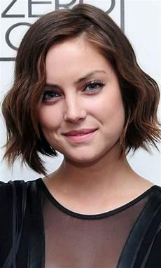 20 beautiful short brown hairstyles for short hair popular haircuts