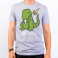 Dino Shirt tshirttuesday the best dinosaur t shirts