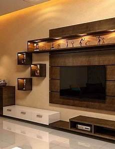 interior designer in thane one stop solutions in budget modern tv wall units tv unit