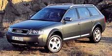 audi questions are audi s expensive for maintenance and repairs cargurus