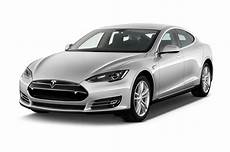 tesla model 2013 tesla model s reviews and rating motor trend