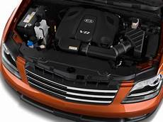 how does a cars engine work 2009 kia borrego seat position control image 2009 kia borrego 4wd 4 door v8 ex engine size 1024 x 768 type gif posted on