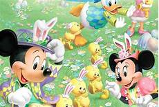 details announced for tokyo disney resort s easter 2019 celebration wdw news today