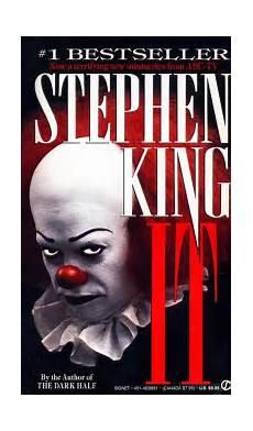 Es Stephen King Buch - por qu 233 it es la novela definitiva de stephen king