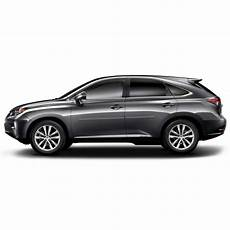 auto body repair training 2012 lexus rx user handbook lexus rx350 painted body side moldings 2010 2011 2012 2013 2014 2015 shopsar com
