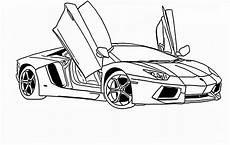 Malvorlage Autos Lamborghini Lamborghini Ausmalbilder Con Im 225 Genes Dibujos De Autos
