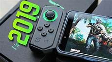 mobile phone gaming the best gaming phones of 2019