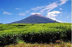 Gunung Kerinci Bahasa Indonesia Ensiklopedia