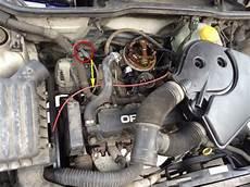 probleme demarrage opel corsa 1 2 essence remplacement capteur pmh sur corsa b corsa opel
