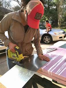 power tools 101 what to buy and how to use them