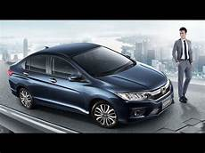 2019 honda city 2019 honda city hybrid grace review enterior and exterior