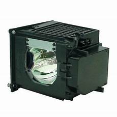 mitsubishi projection tv l replacement compatible wd 73732 wd73732 replacement projection l