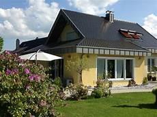 einfamilienhaus plan e 10 1931 alles unter dach und immobilienprojekt in welzheim handwerkerverbund rems murr