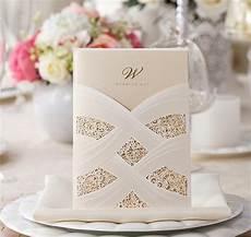 Sle Of Wedding Invitation Card Design