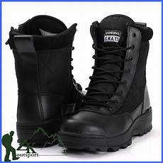 south africa army boots boot tactical boots buy
