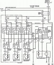 2001 honda civic o2 sensor wiring diagram wiring diagram and fuse box diagram