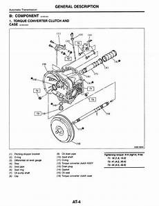 manual repair autos 1999 subaru forester engine control subaru forester 1999 2004 service repair manual automotive library