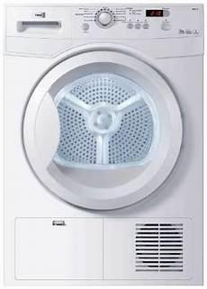 Kondenstrockner A Günstig - ᐅ kondenstrockner g 252 nstig kaufen trockner24