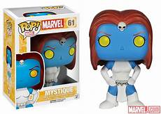 classic pop vinyl figures the toyark news