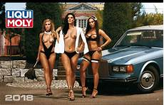 special cars and skin der liqui moly kalender f 252 r