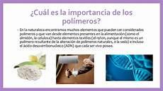 cual es la importancia de los simbolos naturales de venezuela el mundo de los pol 237 meros