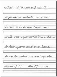 cursive handwriting practice worksheets for adults 21882 printable handwriting practice sheets for preschool kindergarten adults