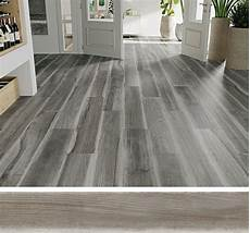 carrelage parquet rectifi 233 ohio moon r10 20x120 cm 0 96m 178