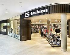 fashion for home münchen stores g fashion