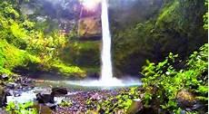 Air Terjun Tiu Bombong Lombok Utara Lombok 7og4nk