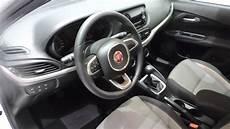 Fiatlenzi Fiat Tipo 1 4 95cv Opening Edidion Bianco