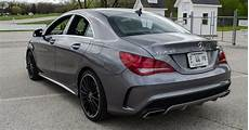 cla 45 amg motor 2014 cla45 amg performance at a premium price motor review