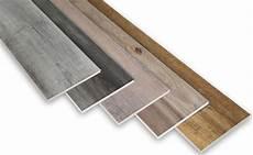 vinylboden klicksystem vinylboden klick laminat fussboden kaufen