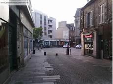 local commercial 224 louer rue g 233 n 233 ral leclerc brieuc