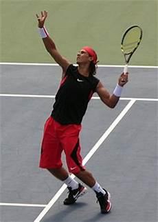 Tennis Vocabulary Vocabulary Englishclub