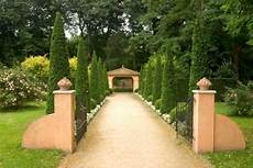 Tuscan Style Landscape Design Lovetoknow