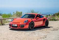 Hire Porsche 911 Gt3 Rs Rent Porsche 911 Gt3 Rs Aaa