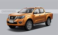 nissan usa 2020 2020 nissan frontier a new one is finally on the way 25