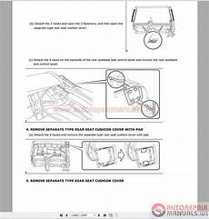 free download parts manuals 2005 toyota tundra engine control toyota tundra 2015 service manual wiring diagram auto repair manual forum heavy equipment