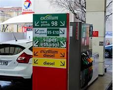 prix du bio ethanol carburant bio 233 thanol e85 l 233 co activit 233 apres vente
