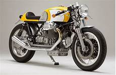 Racing Caf 232 Moto Guzzi Le Mans Iii Quot Maschine 13 Quot By