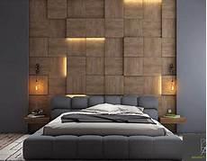 bedroom in 2019 hotel bedroom decor bedroom bed design modern bedroom design